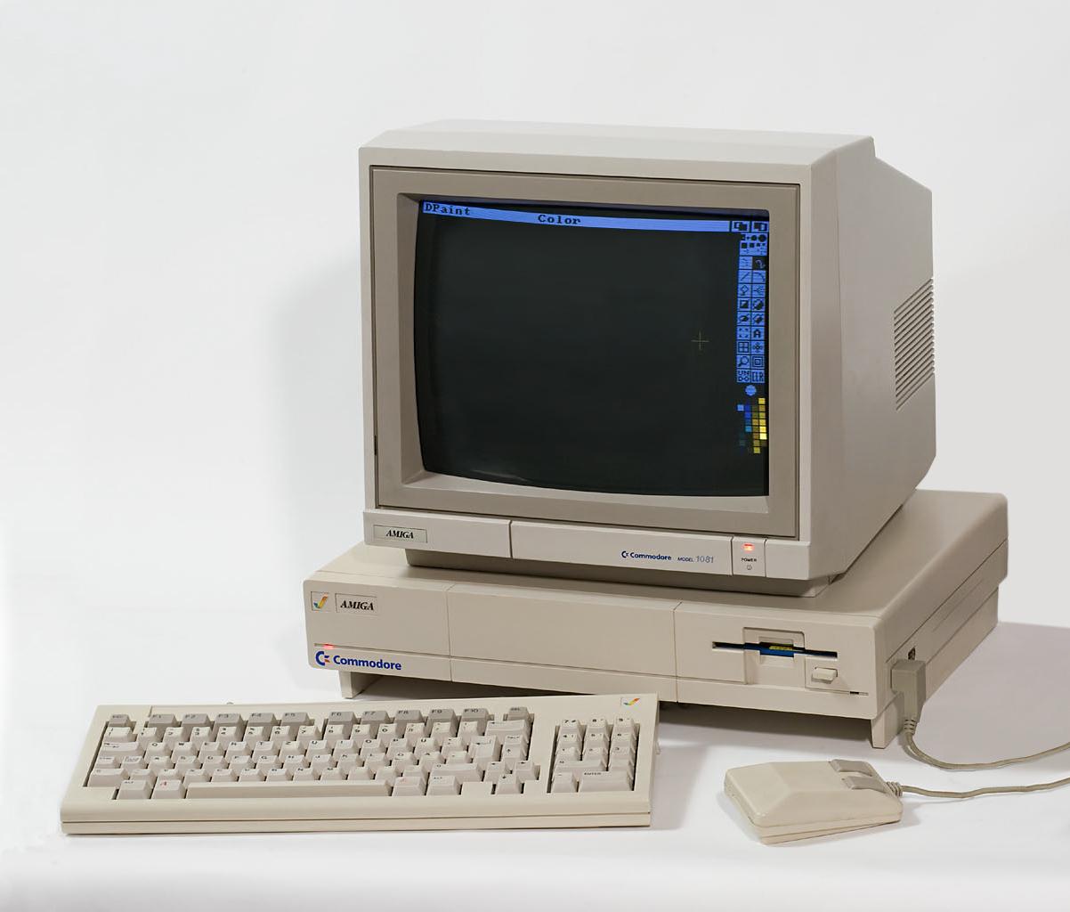 Amiga_1000DP.jpg