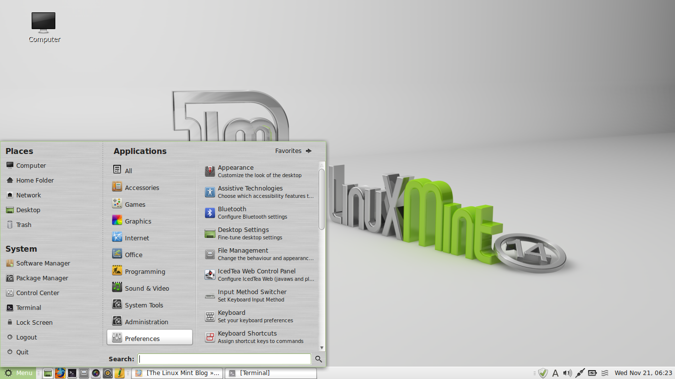 Linux_Mint_14_Nadia_with_MATE.png